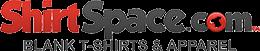 Logo main 2 header